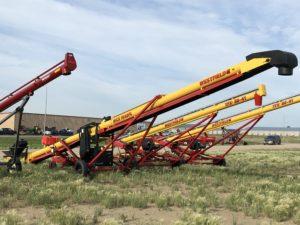 New Equipment | Enerbase